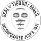 Tisbury Seal