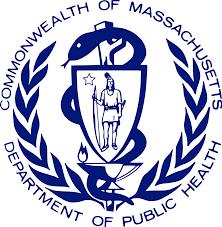 Tisbury board of health