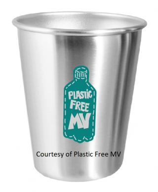 plastic free town of tisbury ma