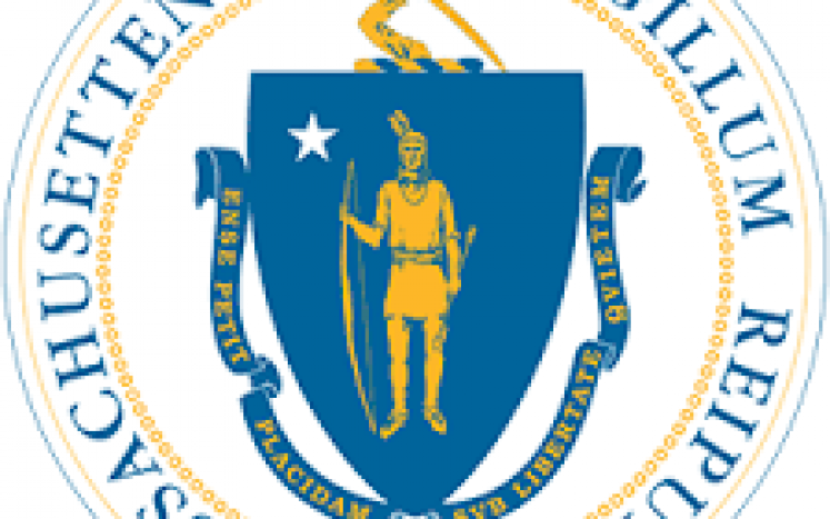 Baker-Polito Administration Announces Transition to Step II of Phase III
